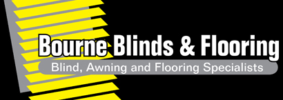 Bourne Blinds and Flooring - Blinds, Awning and Flooring Specialists
